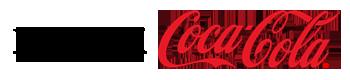 Bemidji Coca Cola